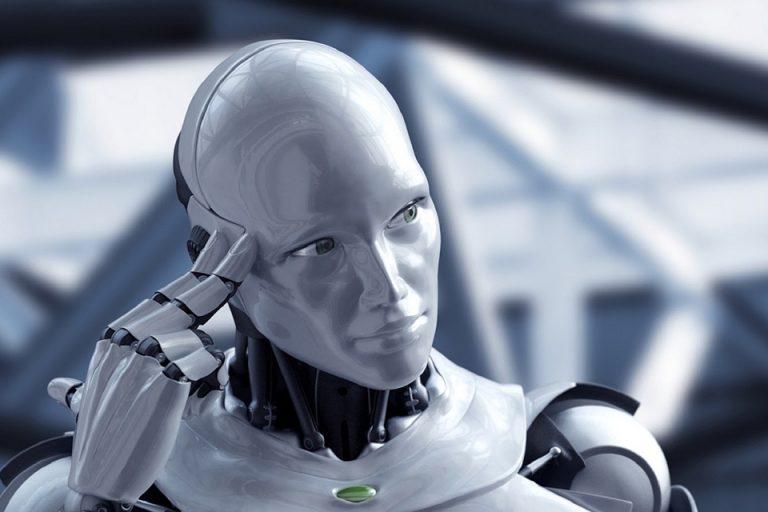 """Escritório de advocacia estreia primeiro """"robô-advogado"""" nos EUA"""